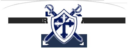 Trinity Academy of Hudson