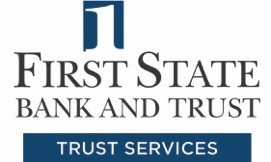 first-state-bank-and-trust