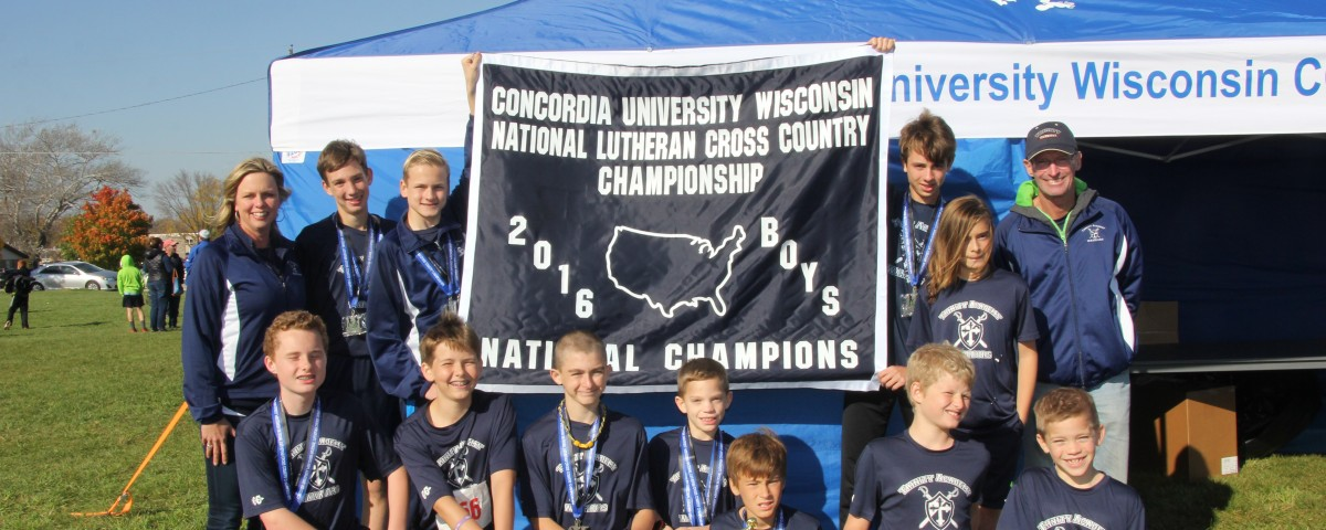 cross-country-nationals-2016