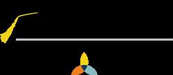 ren web logo